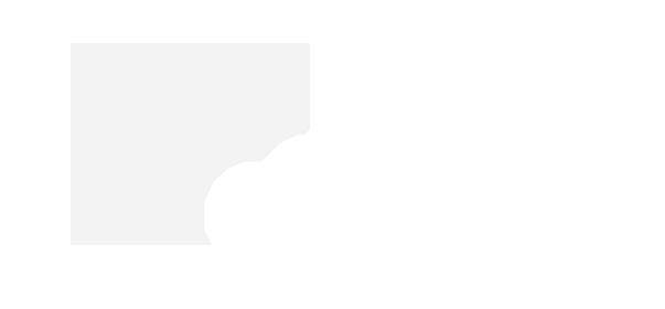 logo280